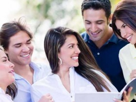 少儿在线英语学习机构哪里好?