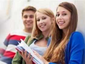英语口语培训 ,和哑巴英语告别!