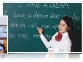 线上英语培训机构排名可靠吗?豆瓣家长社区都在讨论哪个平台?