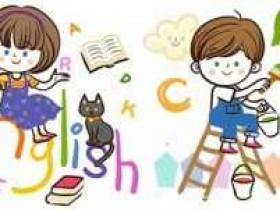 在线英语学习如何学?口语课程哪个好