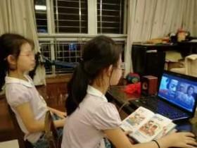 儿童英语培训机构排名线下好还是线上好?有何不同?