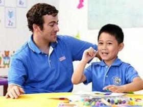 儿童网上学英语哪个平台比较好?收费价格是多少?