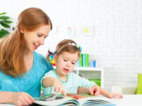 外教一对一英语口语价格贵不贵?外教一对一哪家好?