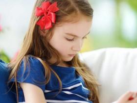 有好的少儿英语培训机构推荐吗?家长该怎么选择机构?